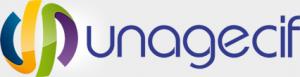logo-unagecif
