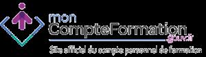 logo-cpf-2