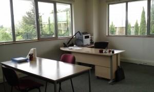 Bureau JFM + espace BC (1)