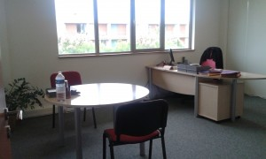 Bureau SB + espace BC (2)